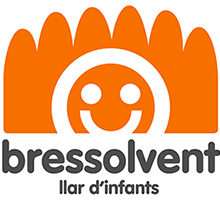 Llar d'Infants Bressolvent