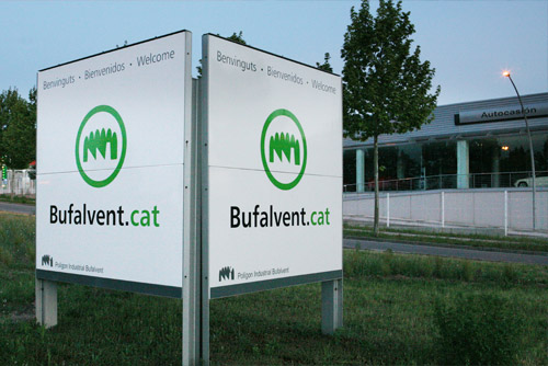 bufalvent.cat